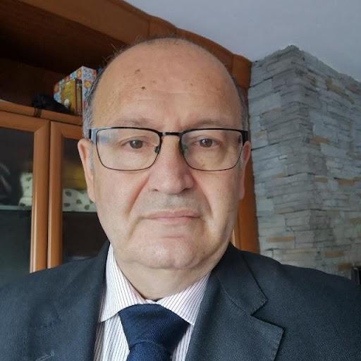 Juanma Baños